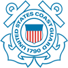United States Coast Guard News